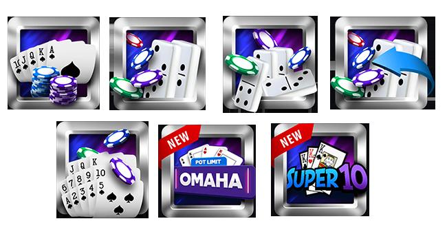 Tampungqq Situs Judi Idn Poker Online Bandar Ceme Idnplay Dewapoker